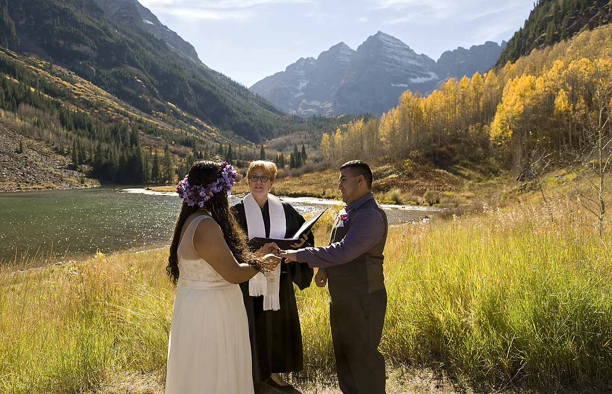 eloping-colorado