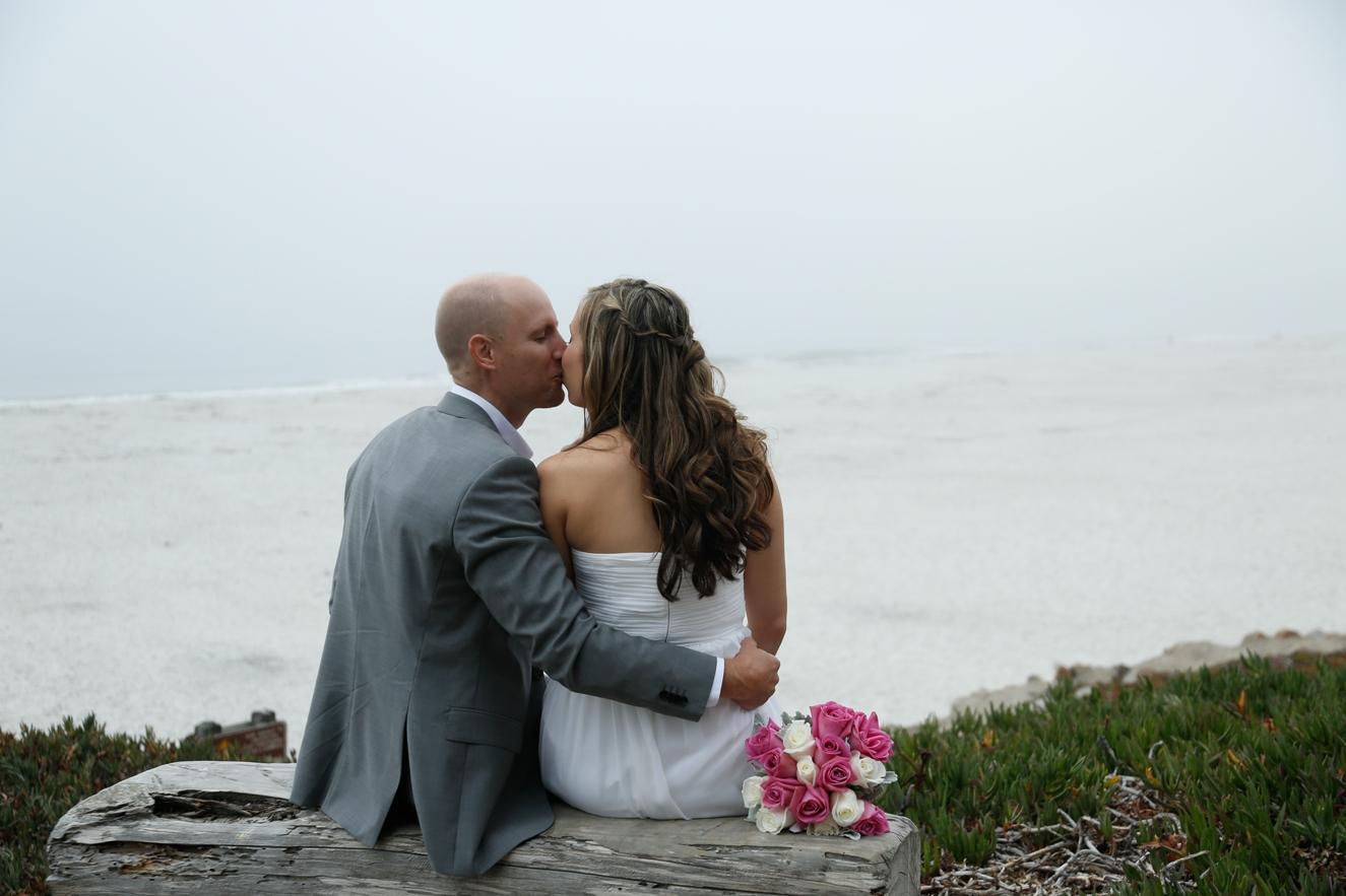 married-beach-monterey