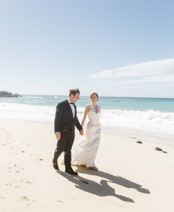elopement-packages-california