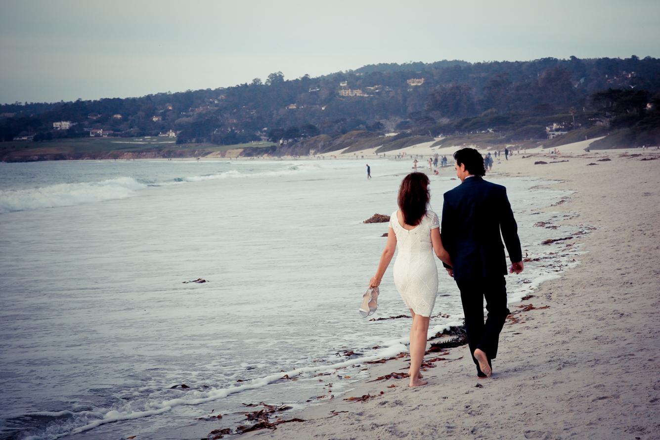 eloping-california