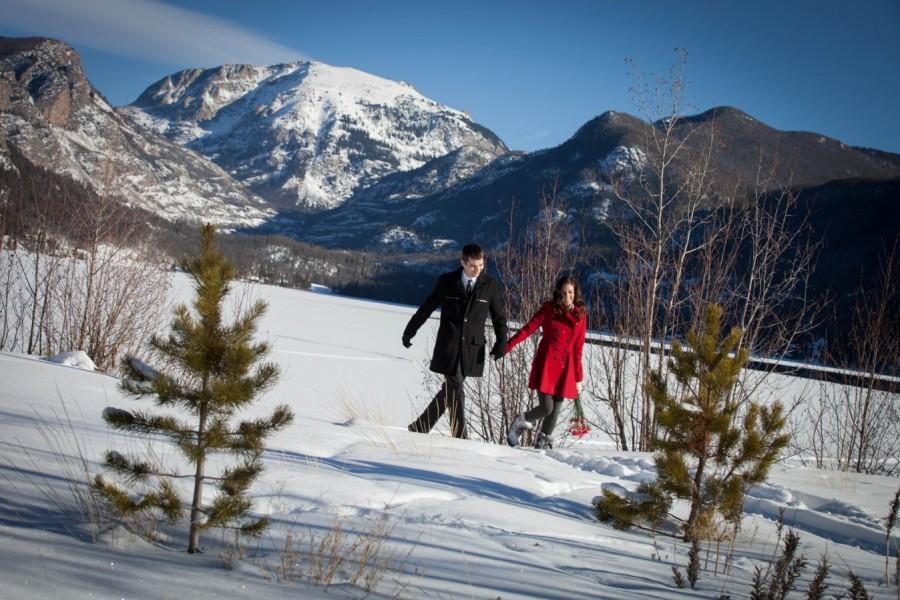 elope-winter-park