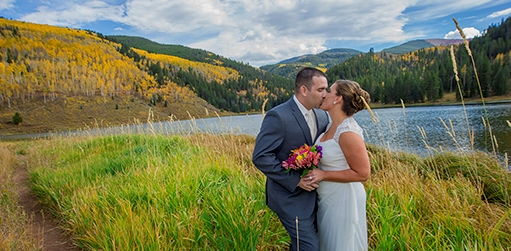 colorado-mountain-wedding