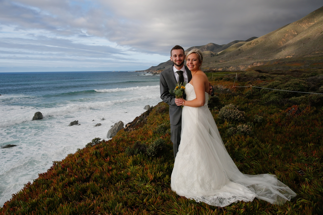 cost-married-big-sur