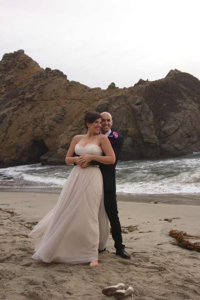 big-sur-elopement-package
