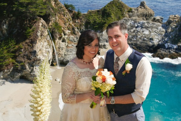big-sur-elopement-packages