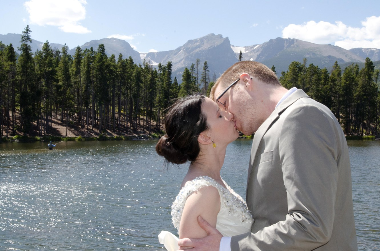colorado-wedding-packages