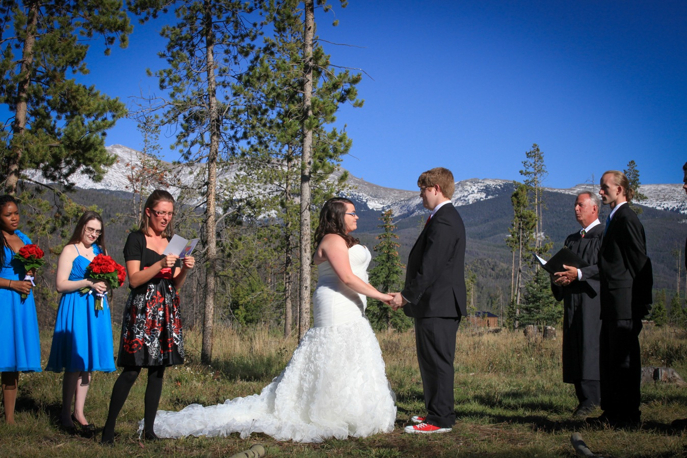 eloping-colorado-mountains
