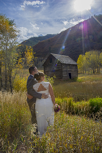 Whats Included In Our Colorado Elopement Wedding Packages