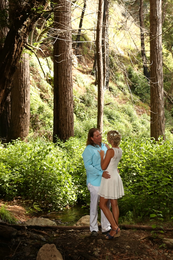 big-sur-venue-wedding