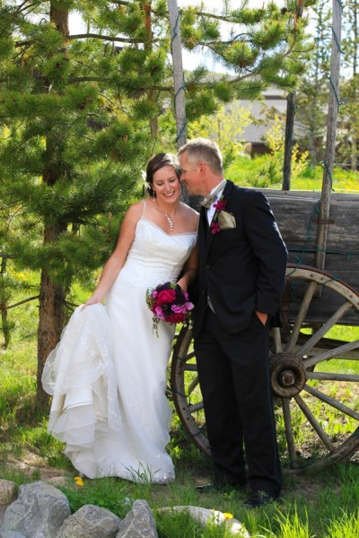 small-wedding-colorado