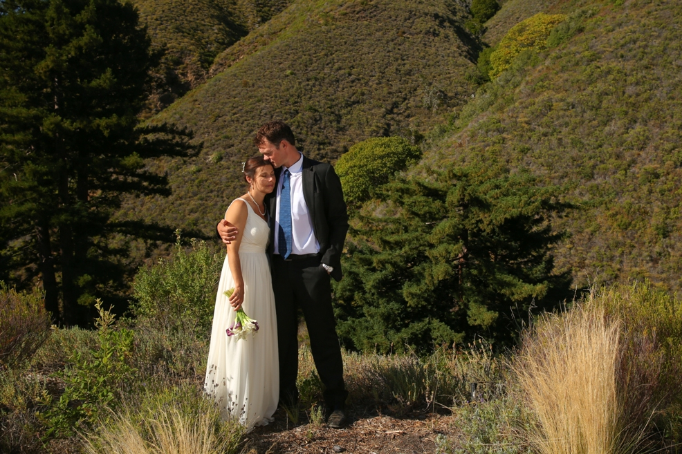 wedding-package-big-sur