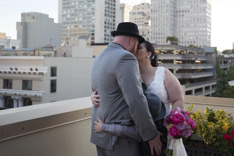 san-francisco-rooftop-elopement