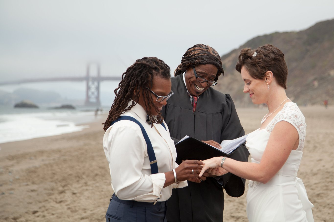 san-francisco-wedding-officiant