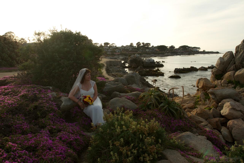 wedding-package-carmel
