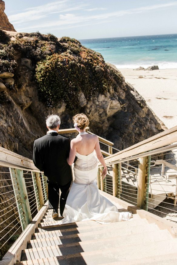 married-beach-big-sur