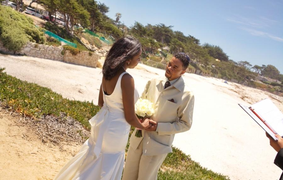 california-beach-wedding