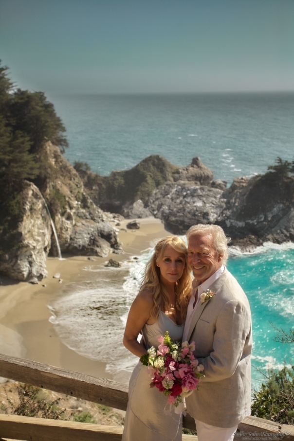 big-sur-wedding-venue