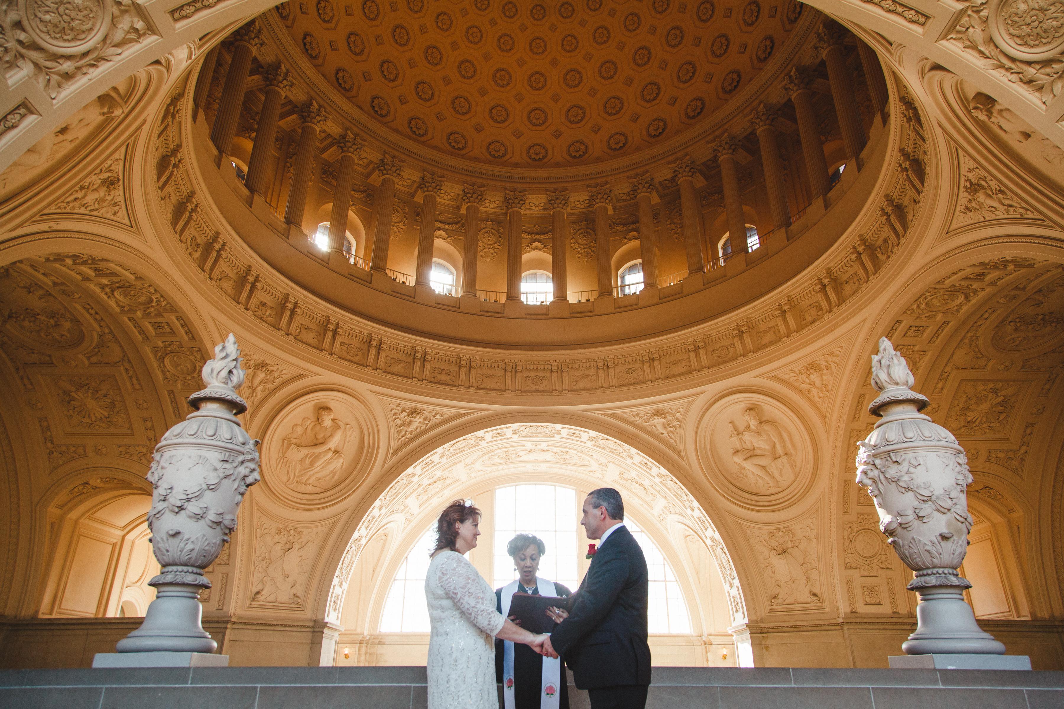 san-francisco-city-hall-elopement