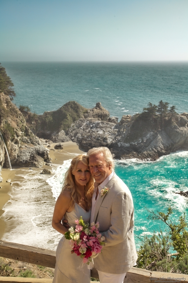 elopement-package-big-sur