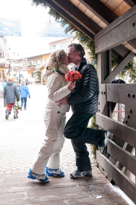 getting-married-vail