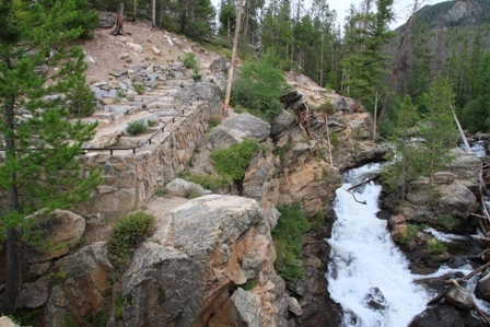 elope-rocky-mountain-national-park