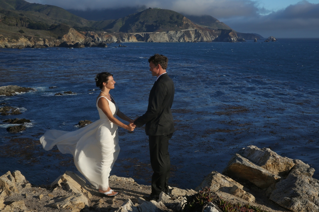 married-big-sur