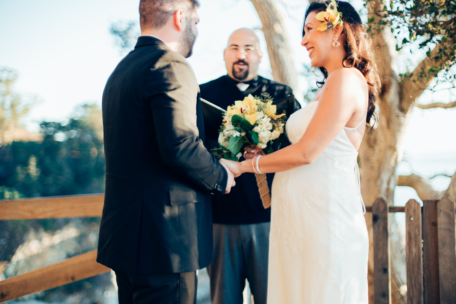 wedding-officiant-big-sur