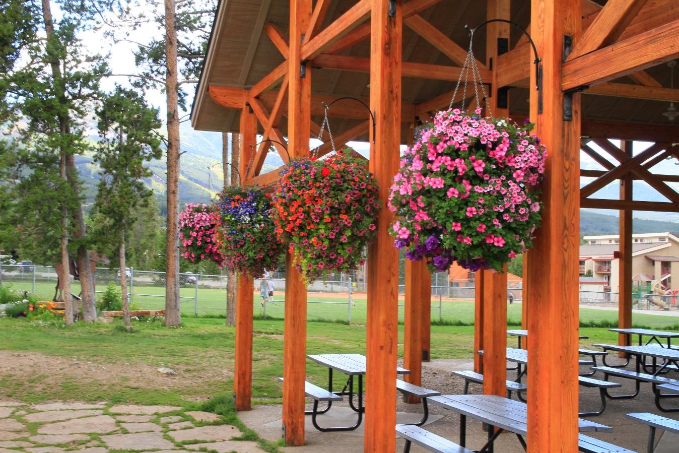 breckenridge-destination-wedding