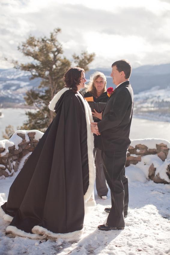 breckenridge-winter-wedding
