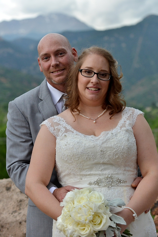 wedding-packages-co-springs