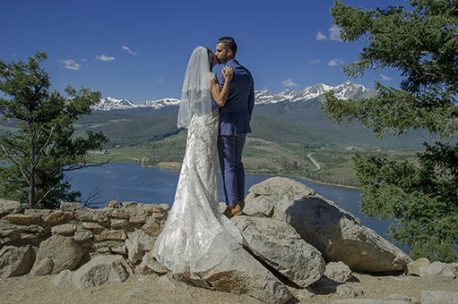 where-to-get-married-colorado