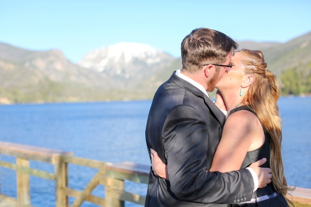 married-mountains-colorado