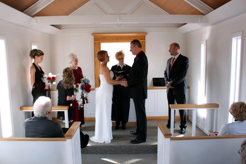 co-springs-chapel