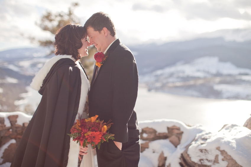 married-colorado-snow