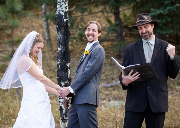 wedding-officiant-colorado