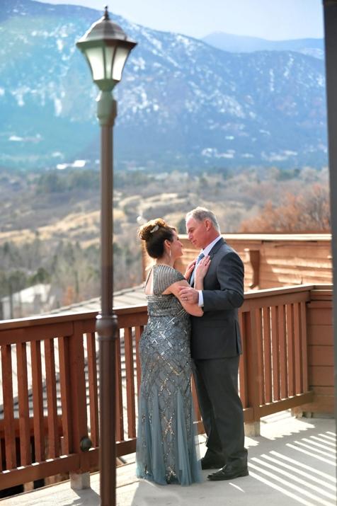 colorado-springs-destination-wedding