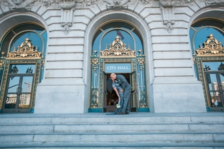 san-francisco-courthouse-wedding