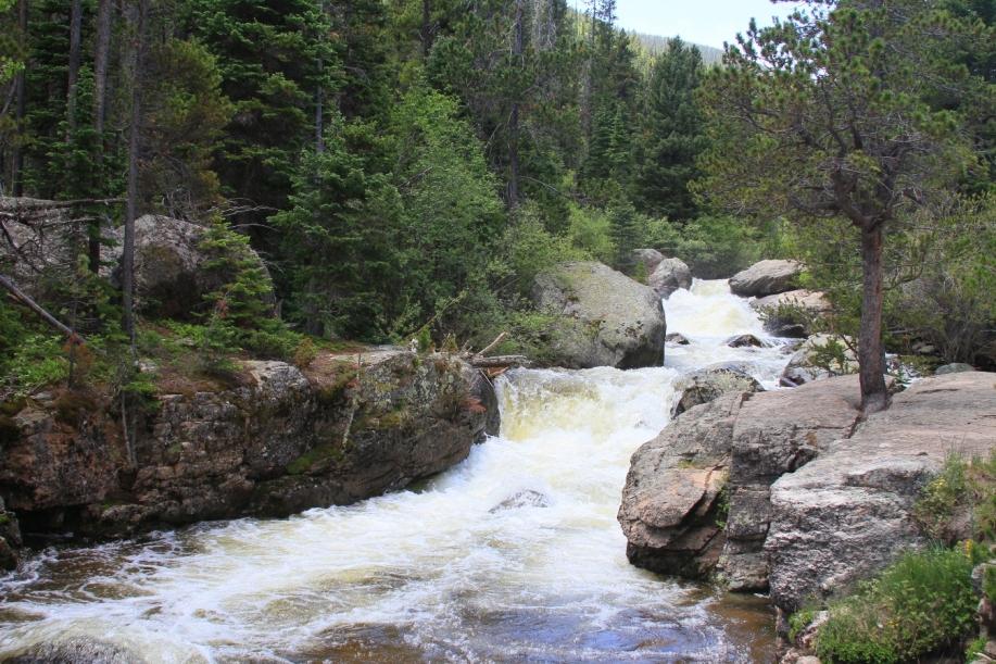 eloping-river-estes-park