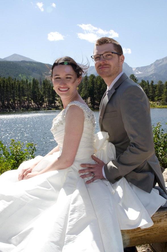 estes-park-mountain-wedding
