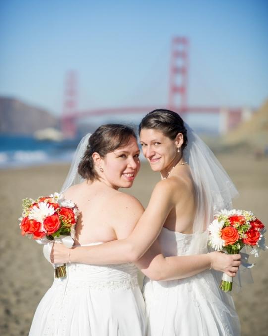 same-sex-small-wedding-planning