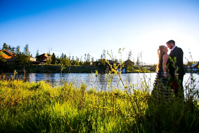 rocky-mountain-wedding-packages