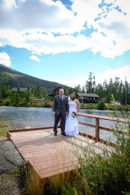 colorado-mountain-lake-wedding