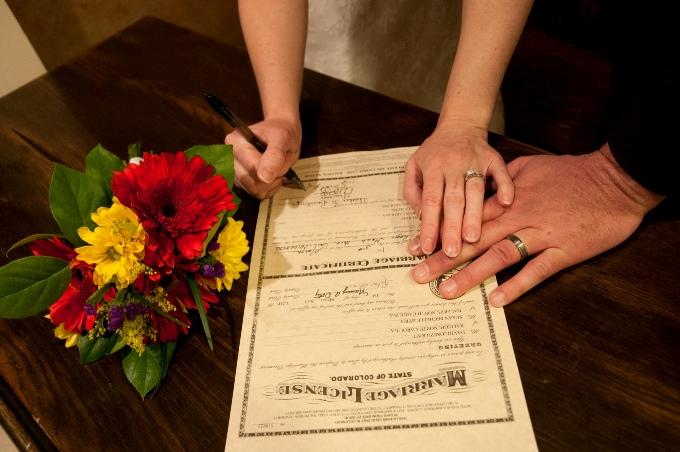 marriage-license-colorado