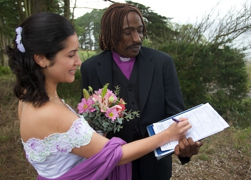 info-marriage-license