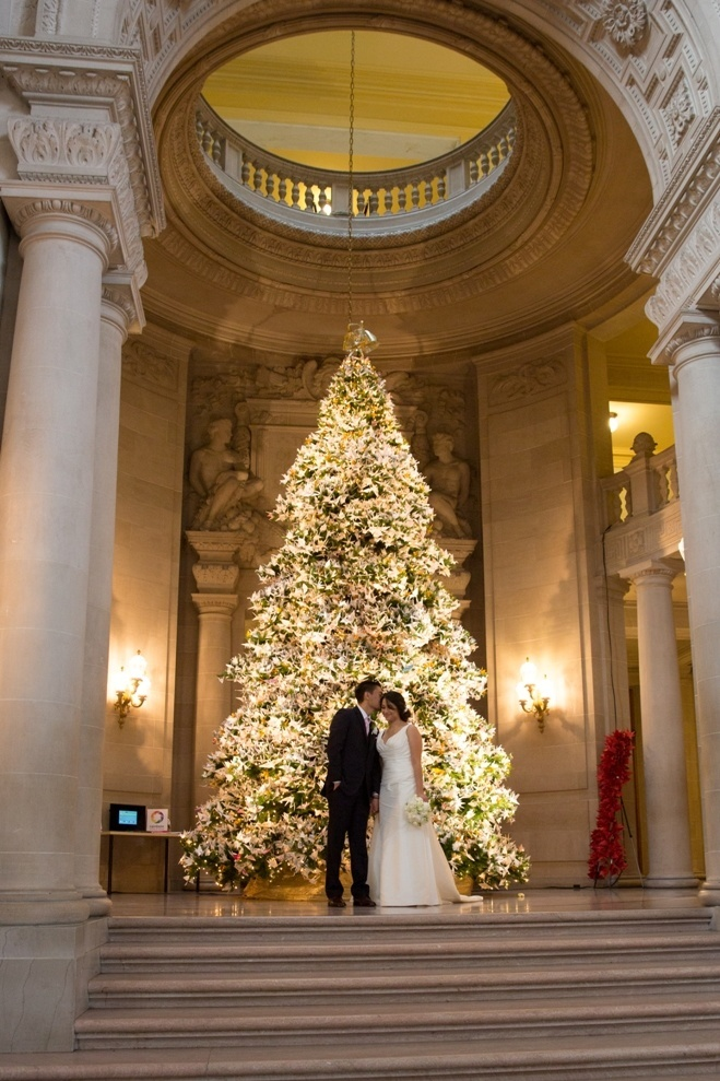 san-francisco-city-hall-elopement