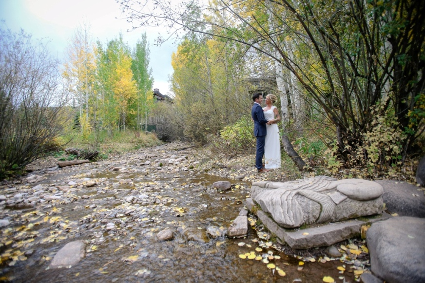 vail-wedding-packages