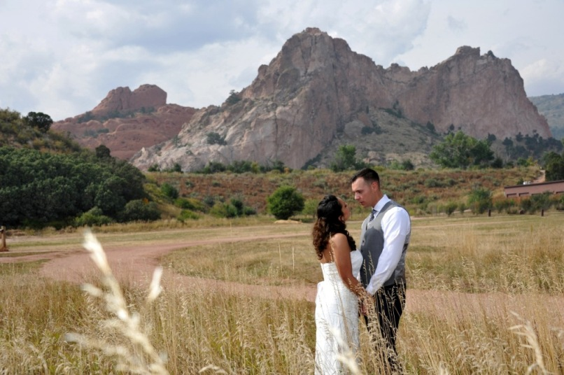 where-married-colorado-springs