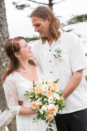 small-wedding-planning