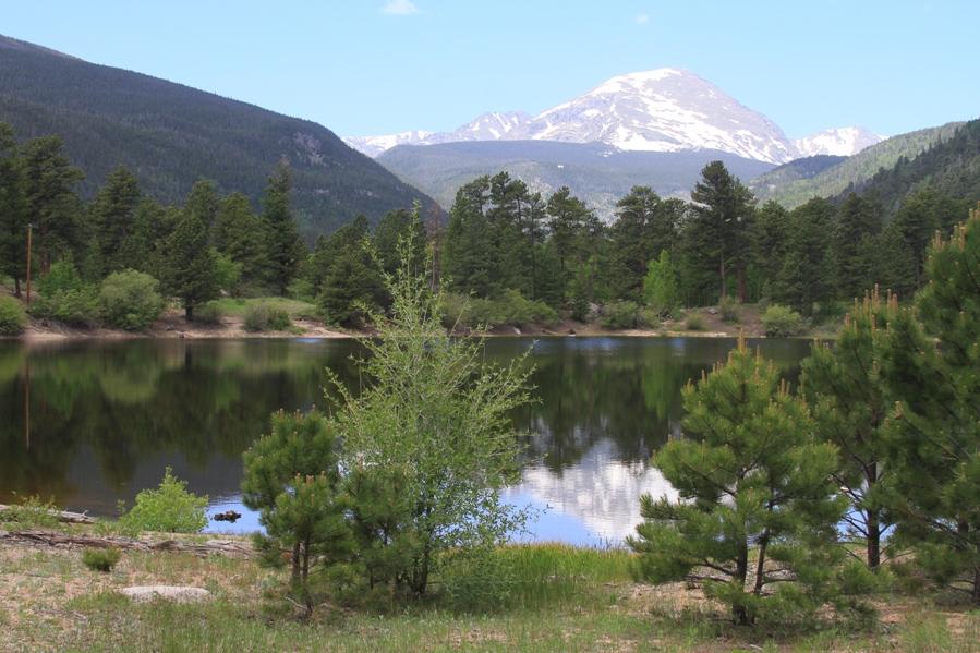 copeland-lake-rmnp-elope