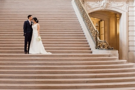 courthouse-wedding-san-francisco